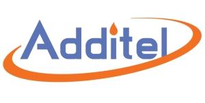 Additel_Logo